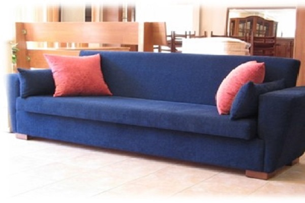 Gallery Category Sofa Beds